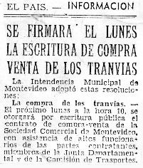 El País, 28 de diciembre de 1947